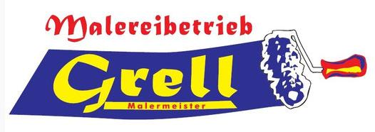 Malermeister Thorsten Grell Bremen